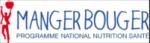 logo-manger-bouger.png