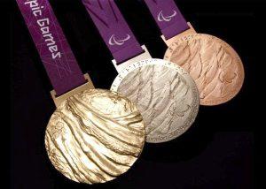 Médailles-et-classement-300x214.jpg